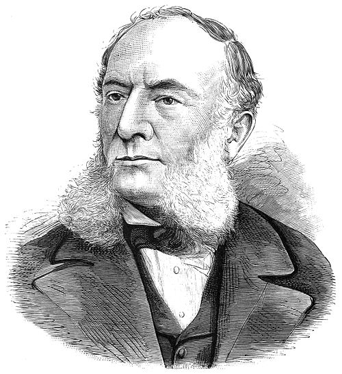 PSM V24 D448 Charles William Siemens.jpg