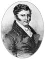 PSM V74 D054 Alexander Philipp Maximilian.png