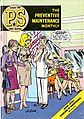 PS Magazine Cover page (16835799875).jpg