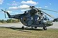 PZL W-3A Anakonda 0709 (8125487235).jpg