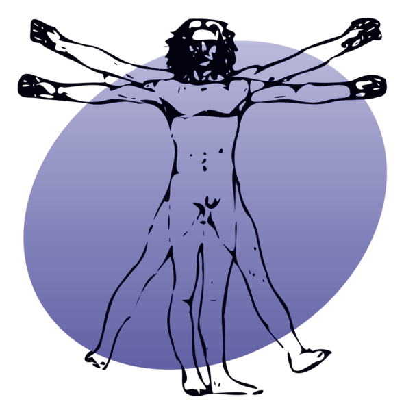 File:P human body violet.png