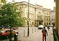 Pałac Larischa.jpg