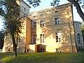 Pałac w Mroczeniu F. Wężyk - historio.pl - 3.jpg