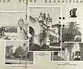 Pacific Coast Tours 1915 (1915) (14776120381).jpg