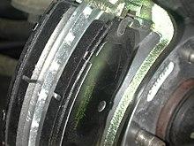 Nissan 240SX Performance Modification/Brakes - Wikibooks