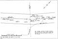 Page8-2379px-CAB Accident Report, TWA Flight 3 (January 1942).jpg
