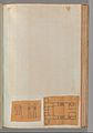 Page from a Scrapbook containing Drawings and Several Prints of Architecture, Interiors, Furniture and Other Objects MET DP372091.jpg