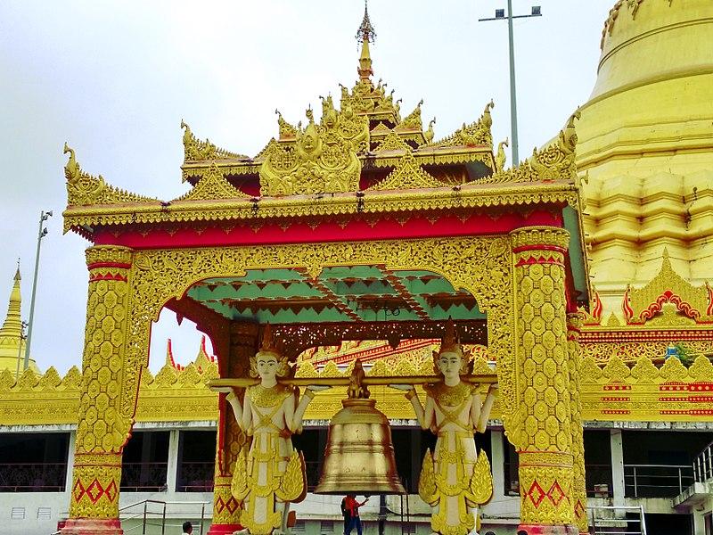 File:Pagoda Mumbai Entance 03.jpg