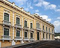 Palácio Anchieta Vitória Espírito Santo 2019-4636.jpg