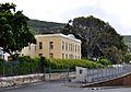 Palace Barracks 02.jpg