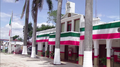 Palacio Municipal Emiliano Zapata.png
