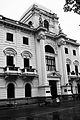 Palacio Municipal en blanco y negro.jpg