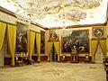 Palacio Real de Aranjuez - Interior 04.jpg