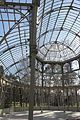 Palacio de Cristal - Madrid (ES).jpg