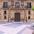 Palacio de los Marqueses de San Féliz.jpg