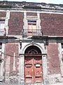 Palacio del Tribunal del Santo Oficio de la Santa Inquisición 03.jpg