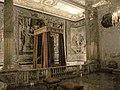 Palais Rohan-Chambre du roi la nuit-MJ2.jpg
