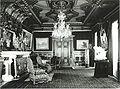 Palais Wittgenstein Rote Salon 1910.JPG