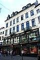 Palais de cristal - 39-47 rue du Marché aux herbes (2) - Bruxelles - 2043-0820-0.JPG