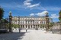 Palais du Gouvernement Nancy.jpg