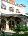 Palatul Sutu 2.jpg