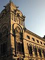 Palau de Justícia, Almogàvers - Roger de Flor.jpg
