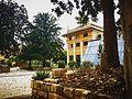 Palazzo Bianco giardino.jpg