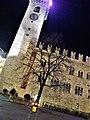 Palazzo Pretorio (Trento) foto 2.jpg