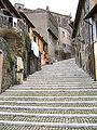 Palestrina2.jpg
