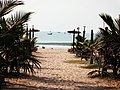 Palm Beach, India.jpg