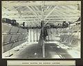 Panama Canal workers' (European) sleeping quarters; interior Wellcome V0030221.jpg