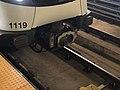 Panama Metro coupler.agr.jpg