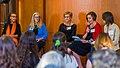 Panelists Anita Diamant, Judith Rosenbaum, and Nahanni Rous to right.jpg