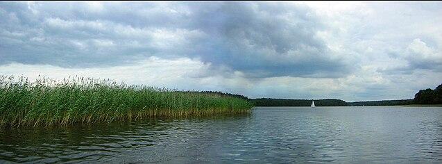 Panorama Dużego Jezioraka.jpg