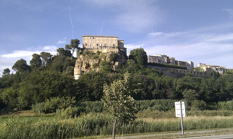 File:Panorama of Lauris.jpg