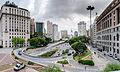 Panoramica del Centro de São Paulo.jpg