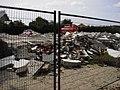 Panoramio - henkiedenkie - Juliana van Stolbergschool afgebroken - Looksingel - Den Hoorn - 2009 (1).jpg