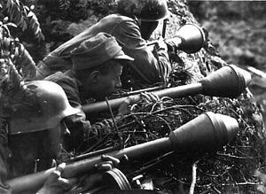 Kannaksen suurhyökkäys 1944 – Wikipedia
