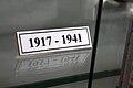 Panzermuseum Munster 2010 0117.JPG