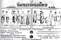 Paper changing Thai culture in 1939.jpg