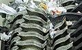Paper shredder - detail-9839.jpg