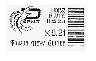 Papua New Guinea stamp type PO2.jpg