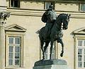 Paríž maršál Joseph Jacques Césaire Joffre.jpg
