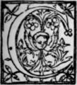 Paradisi in sole paradisus terrestris - initial C 1.png