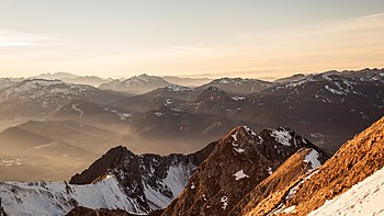 Paraglider near Nebelhorn (Lightroom edit).jpg