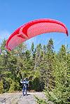 Paragliding in St-Fulgence 030.JPG