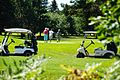 Paragon Golf and Country Club.JPG