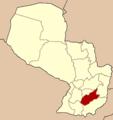 Paraguay Caazapa.png