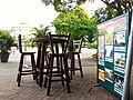 Paramaribo, Suriname (13928179263).jpg