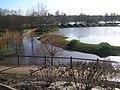 Parc Balzac Angers.JPG